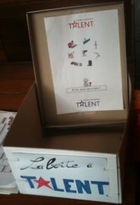 boite_a_talents