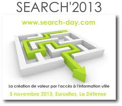 LOGO-SEARCH-13