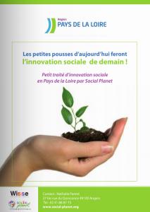 Page_de_garde_e-book_social_planet