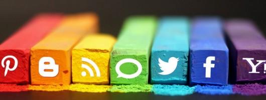 communication web 2.0