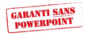 garanti_sans_powerpoint