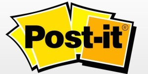 post'it plus