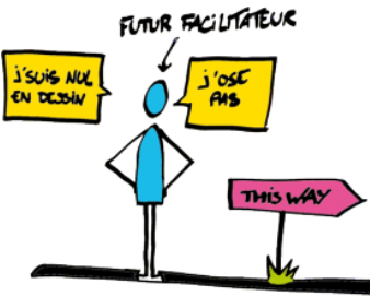 thum-facilitateur