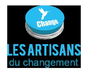 Logo-Les-artisans-du-changement