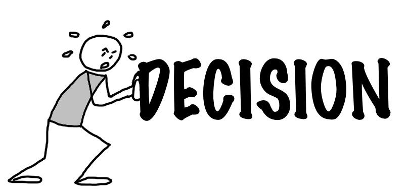 pousse décision-1