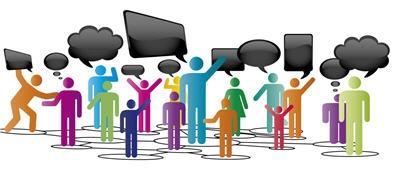 Le réseau social d'entreprise pour les nuls
