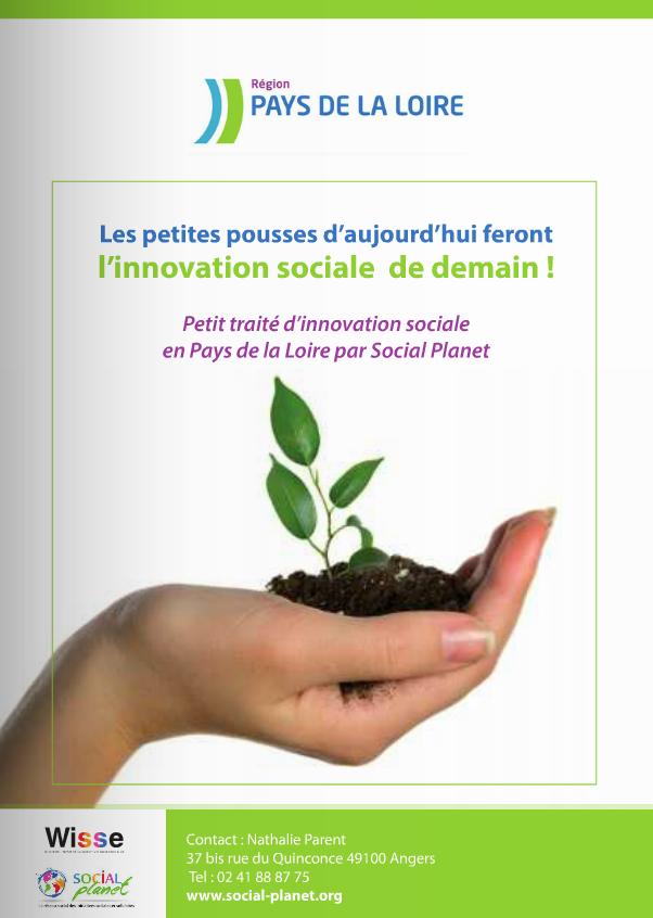 innovation sociale en pays de la loire