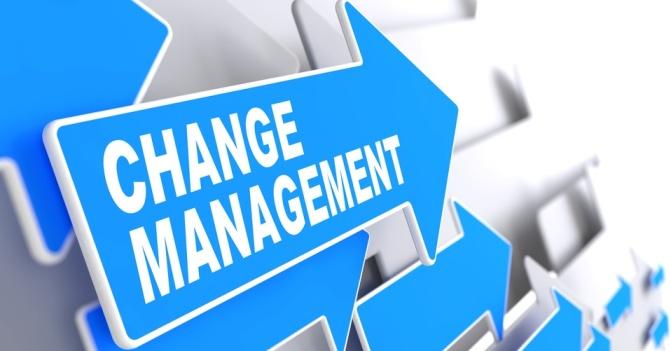 Management Archives Les Temps Changent